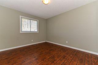 Photo 14: 144 GEORGIAN Way: Sherwood Park House for sale : MLS®# E4207481
