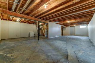 Photo 13: 144 GEORGIAN Way: Sherwood Park House for sale : MLS®# E4207481