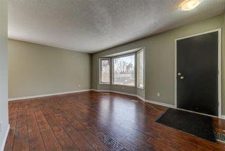 Photo 4: 144 GEORGIAN Way: Sherwood Park House for sale : MLS®# E4207481