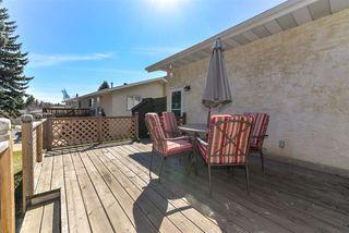 Photo 11: 144 GEORGIAN Way: Sherwood Park House for sale : MLS®# E4207481