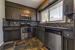 Photo 3: 144 GEORGIAN Way: Sherwood Park House for sale : MLS®# E4207481