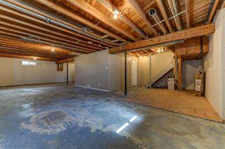 Photo 12: 144 GEORGIAN Way: Sherwood Park House for sale : MLS®# E4207481