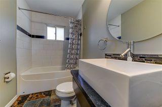 Photo 6: 144 GEORGIAN Way: Sherwood Park House for sale : MLS®# E4207481
