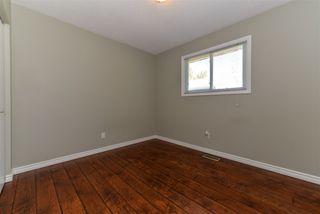 Photo 15: 144 GEORGIAN Way: Sherwood Park House for sale : MLS®# E4207481