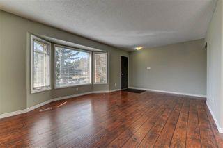Photo 5: 144 GEORGIAN Way: Sherwood Park House for sale : MLS®# E4207481