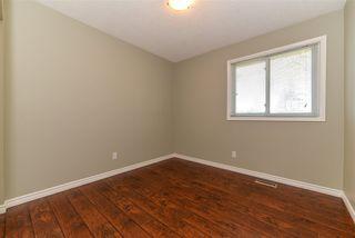 Photo 2: 144 GEORGIAN Way: Sherwood Park House for sale : MLS®# E4207481