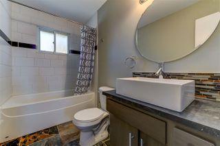 Photo 7: 144 GEORGIAN Way: Sherwood Park House for sale : MLS®# E4207481