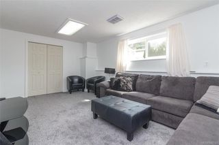 Photo 18: 968 Walker St in : VW Victoria West House for sale (Victoria West)  : MLS®# 845743
