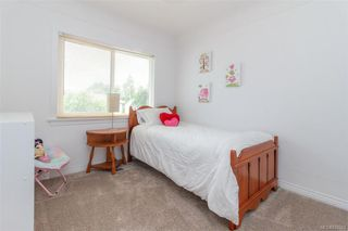 Photo 13: 968 Walker St in : VW Victoria West House for sale (Victoria West)  : MLS®# 845743