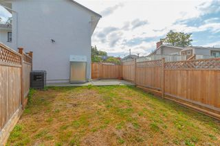 Photo 24: 968 Walker St in : VW Victoria West House for sale (Victoria West)  : MLS®# 845743