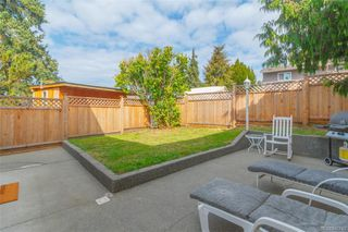 Photo 26: 968 Walker St in : VW Victoria West Single Family Detached for sale (Victoria West)  : MLS®# 845743