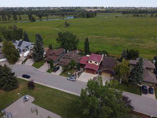 Photo 40: 44 DEERMOSS Crescent SE in Calgary: Deer Run Detached for sale : MLS®# A1018269