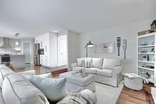 Photo 15: 11 DOUGLAS WOODS Hill SE in Calgary: Douglasdale/Glen Detached for sale : MLS®# A1025929