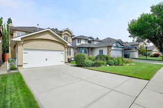 Photo 50: 11 DOUGLAS WOODS Hill SE in Calgary: Douglasdale/Glen Detached for sale : MLS®# A1025929