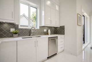Photo 14: 4567 REID Street in Vancouver: Collingwood VE House for sale (Vancouver East)  : MLS®# R2490725