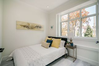 Photo 29: 4567 REID Street in Vancouver: Collingwood VE House for sale (Vancouver East)  : MLS®# R2490725