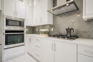Photo 16: 4567 REID Street in Vancouver: Collingwood VE House for sale (Vancouver East)  : MLS®# R2490725