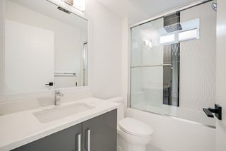 Photo 35: 4567 REID Street in Vancouver: Collingwood VE House for sale (Vancouver East)  : MLS®# R2490725
