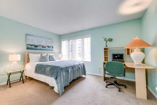 Photo 21: 249 23 Observatory Lane in Richmond Hill: Observatory Condo for sale : MLS®# N4886602