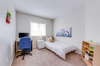 Photo 26: 249 23 Observatory Lane in Richmond Hill: Observatory Condo for sale : MLS®# N4886602
