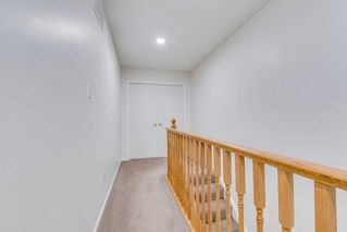 Photo 20: 249 23 Observatory Lane in Richmond Hill: Observatory Condo for sale : MLS®# N4886602