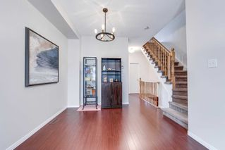 Photo 7: 249 23 Observatory Lane in Richmond Hill: Observatory Condo for sale : MLS®# N4886602
