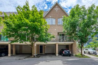 Photo 30: 249 23 Observatory Lane in Richmond Hill: Observatory Condo for sale : MLS®# N4886602