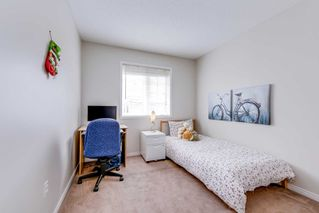 Photo 27: 249 23 Observatory Lane in Richmond Hill: Observatory Condo for sale : MLS®# N4886602