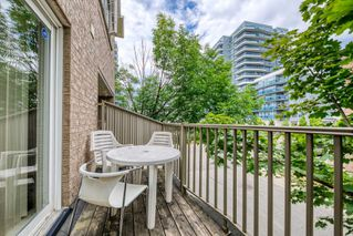 Photo 16: 249 23 Observatory Lane in Richmond Hill: Observatory Condo for sale : MLS®# N4886602