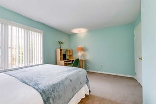 Photo 23: 249 23 Observatory Lane in Richmond Hill: Observatory Condo for sale : MLS®# N4886602