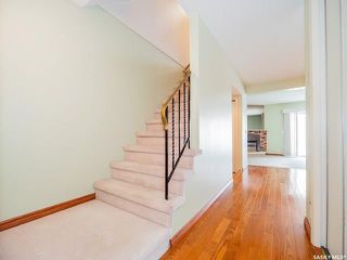 Photo 6: 236 Plainsview Drive in Regina: Albert Park Residential for sale : MLS®# SK824361