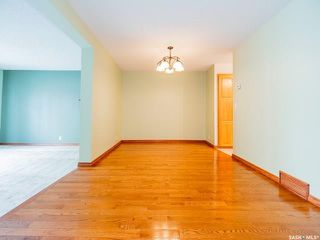 Photo 11: 236 Plainsview Drive in Regina: Albert Park Residential for sale : MLS®# SK824361