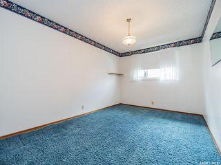 Photo 26: 236 Plainsview Drive in Regina: Albert Park Residential for sale : MLS®# SK824361