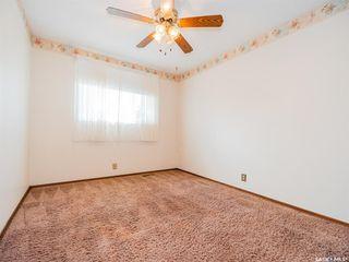 Photo 22: 236 Plainsview Drive in Regina: Albert Park Residential for sale : MLS®# SK824361