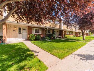 Photo 2: 236 Plainsview Drive in Regina: Albert Park Residential for sale : MLS®# SK824361