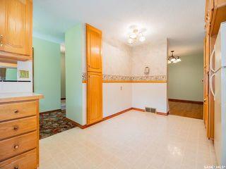 Photo 9: 236 Plainsview Drive in Regina: Albert Park Residential for sale : MLS®# SK824361
