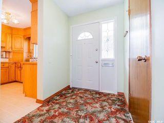Photo 5: 236 Plainsview Drive in Regina: Albert Park Residential for sale : MLS®# SK824361