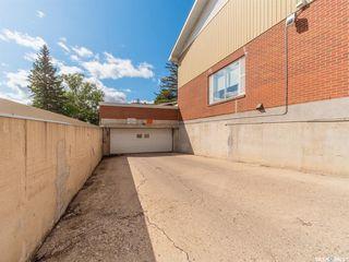 Photo 34: 236 Plainsview Drive in Regina: Albert Park Residential for sale : MLS®# SK824361