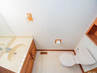 Photo 13: 236 Plainsview Drive in Regina: Albert Park Residential for sale : MLS®# SK824361