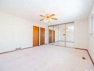 Photo 18: 236 Plainsview Drive in Regina: Albert Park Residential for sale : MLS®# SK824361