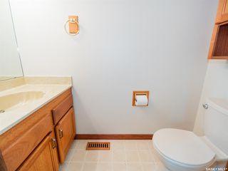 Photo 14: 236 Plainsview Drive in Regina: Albert Park Residential for sale : MLS®# SK824361