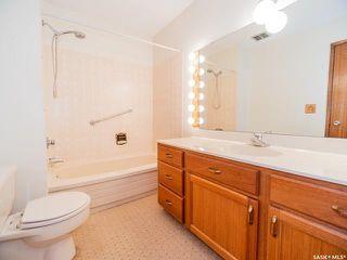 Photo 24: 236 Plainsview Drive in Regina: Albert Park Residential for sale : MLS®# SK824361