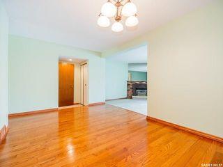 Photo 10: 236 Plainsview Drive in Regina: Albert Park Residential for sale : MLS®# SK824361