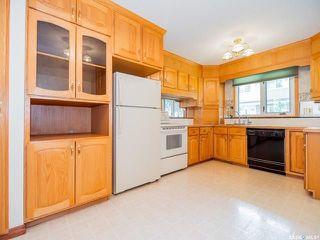 Photo 7: 236 Plainsview Drive in Regina: Albert Park Residential for sale : MLS®# SK824361