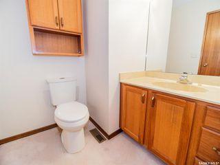 Photo 20: 236 Plainsview Drive in Regina: Albert Park Residential for sale : MLS®# SK824361