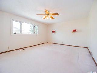 Photo 17: 236 Plainsview Drive in Regina: Albert Park Residential for sale : MLS®# SK824361
