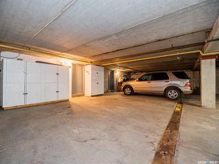 Photo 35: 236 Plainsview Drive in Regina: Albert Park Residential for sale : MLS®# SK824361