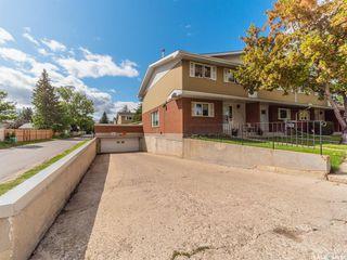 Photo 33: 236 Plainsview Drive in Regina: Albert Park Residential for sale : MLS®# SK824361