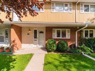 Photo 3: 236 Plainsview Drive in Regina: Albert Park Residential for sale : MLS®# SK824361