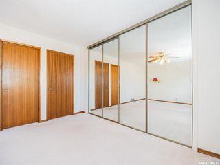 Photo 19: 236 Plainsview Drive in Regina: Albert Park Residential for sale : MLS®# SK824361